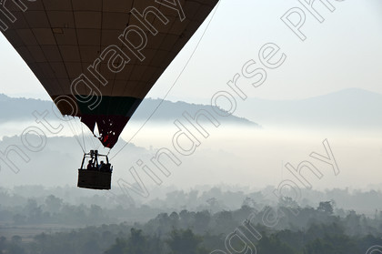 Balloon 1 