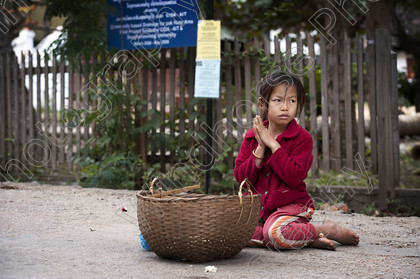 Alms 9 