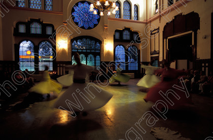 Sufi-1 