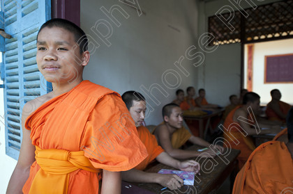 Monks School VT 10 