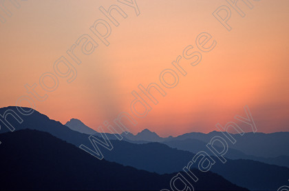 Firse Rays 